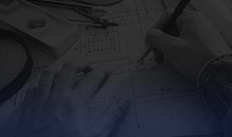Distribution Center Automation & Design