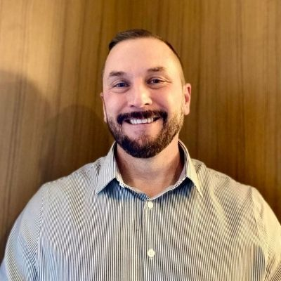 Jack Kaumo Joins ABCO Systems