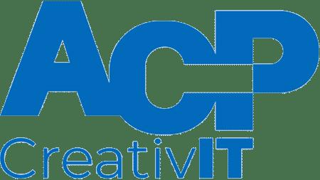 Conveyor, Pallet Rack & GOH | Warehouse Design | ABCO Systems